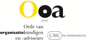logo's ooa
