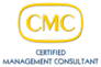 CMC logo banning projects