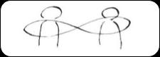 shapeimage logo
