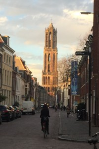 domtoren utrecht banning projects