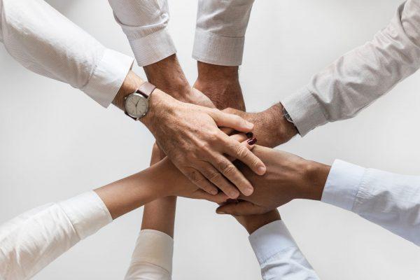 Leergang Persoonlijk Leiderschap in veranderingen